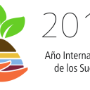 Año Internacional de los Suelos | 2015 International Year of Soils